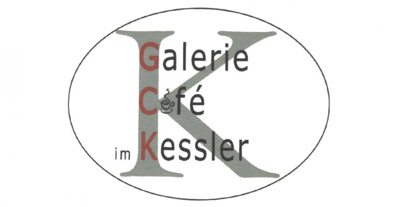 Galerie Café im Kessler
