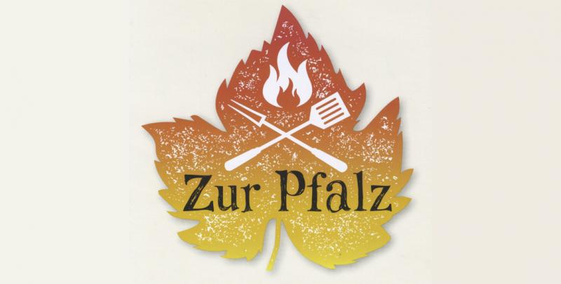Restaurant Zur Pfalz