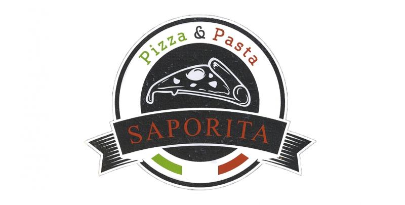 Saporita Pizza & Pasta