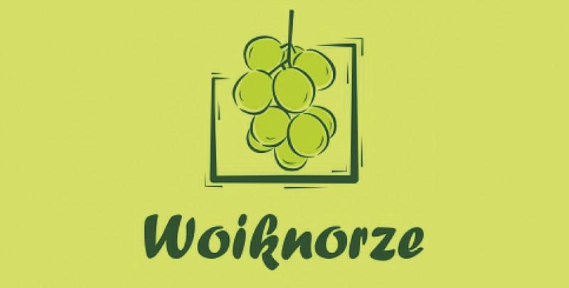 Weinlounge Woiknorze