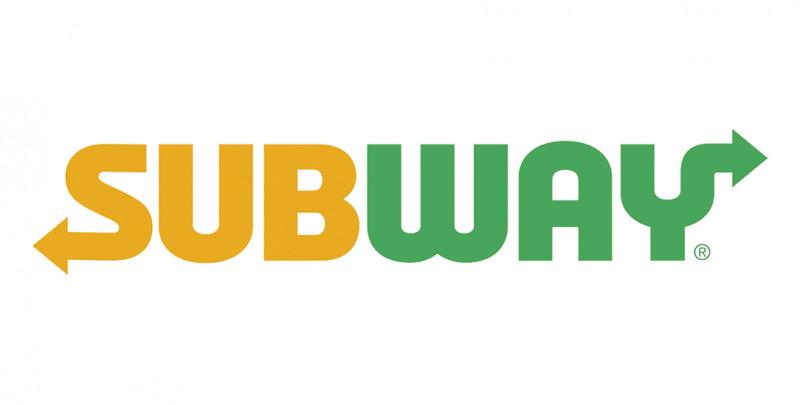Subway Geiselwind
