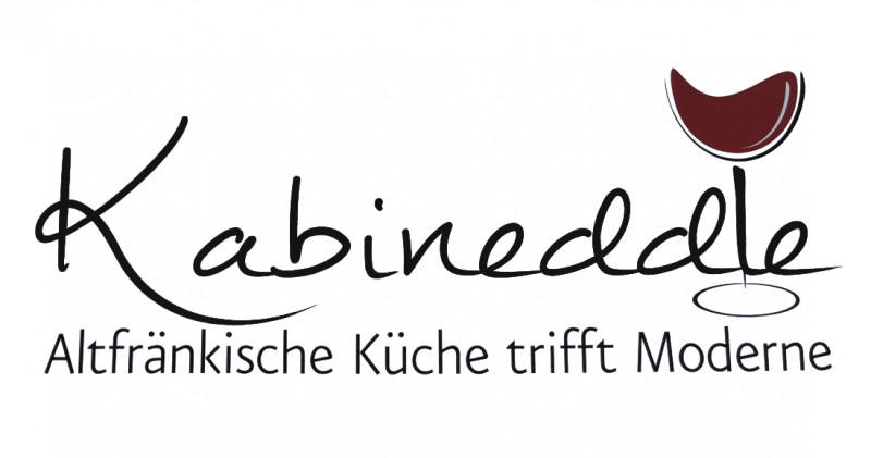 Restaurant Kabineddle