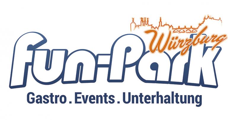 Funpark Würzburg