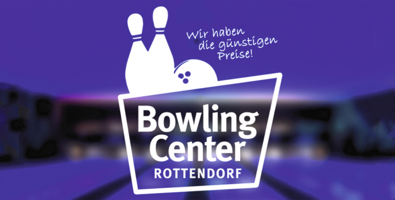 Bowling Center Rottendorf