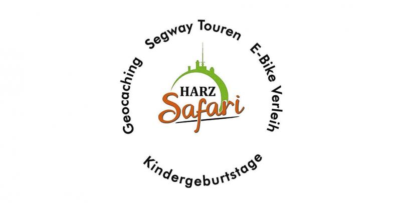 Harzsafari