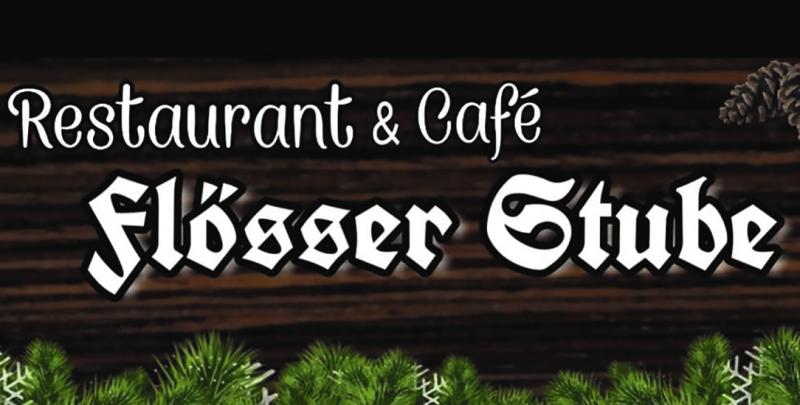 Restaurant Café Flösser-Stube