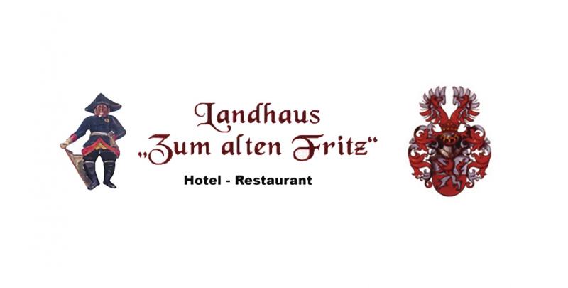 Restaurant Zum Alten Fritz