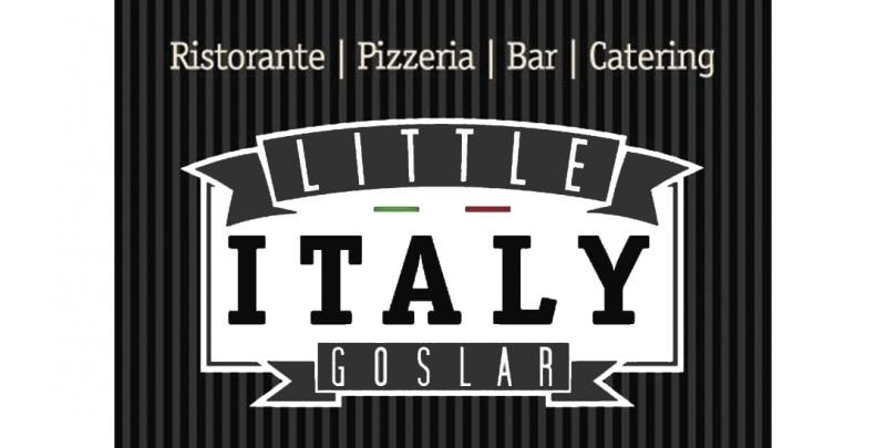 Little Italy Goslar
