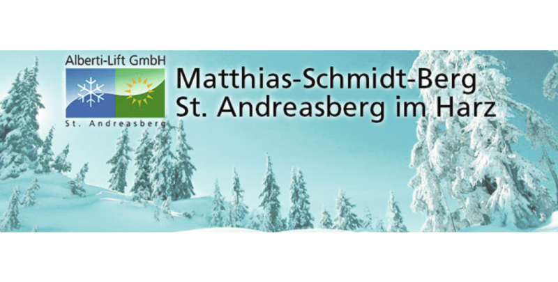 Matthias-Schmidt-Berg Skilift