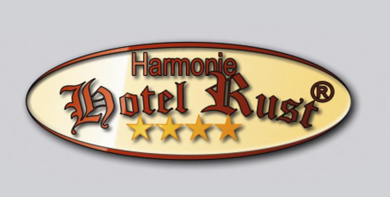 Harmonie Hotel Rust Restaurant Hüttencafé