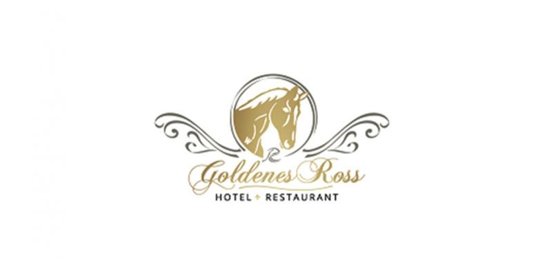 Café Goldenes Ross