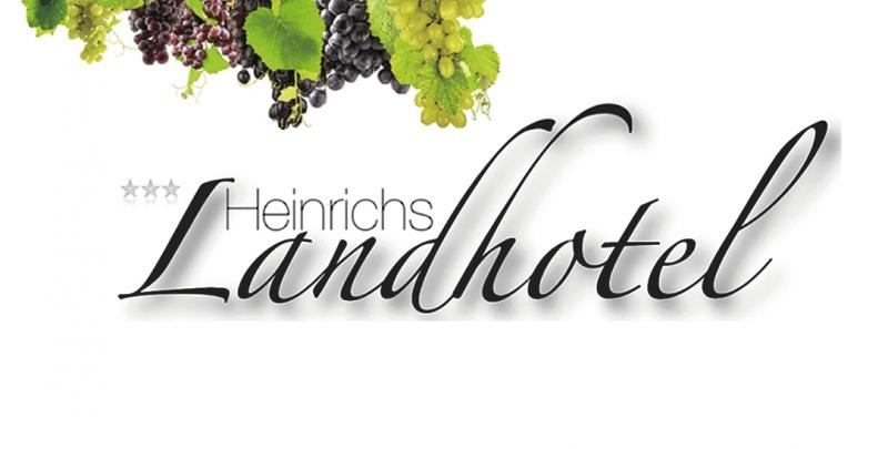 Heinrichs Landhotel