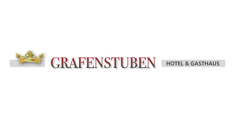 Restaurant Grafenstuben