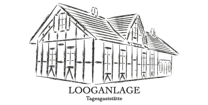 Looganlage