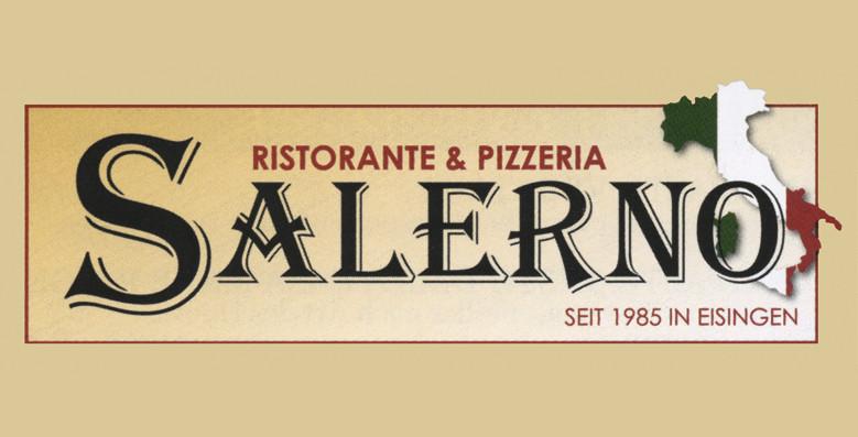 Ristorante Pizzeria Salerno