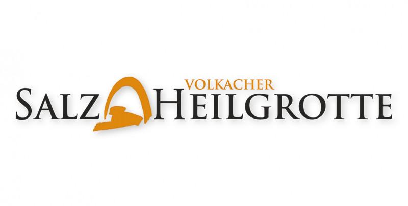 Salz-Heilgrotte im Hotel Belle Vue