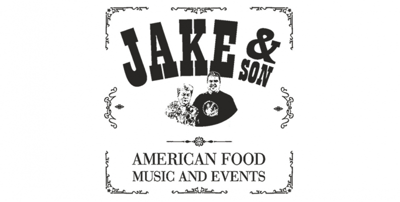 Jake & Son - American Food, Music and Events