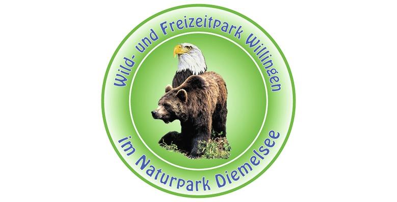 Wild- und Freizeitpark Willingen