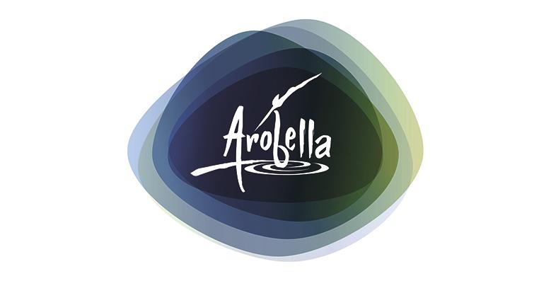 Freizeitbad Arobella