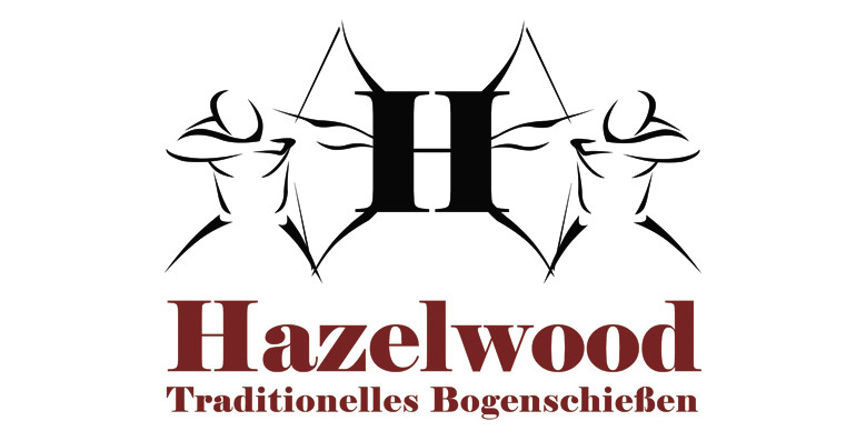Hazelwood Traditionelles Bogenschießen