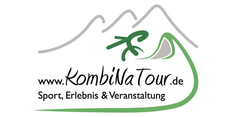 Hochseilgarten KombiNaTour