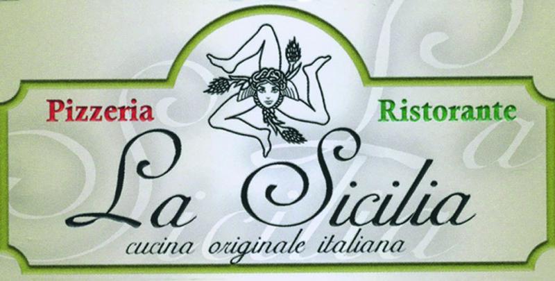 Restaurant Pizzeria La Sicilia