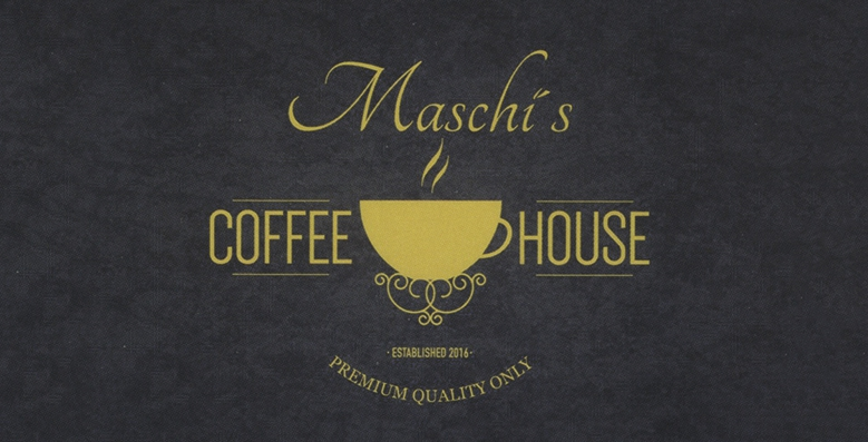 Maschís Coffee House