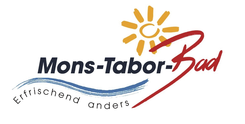 Mons-Tabor-Bad