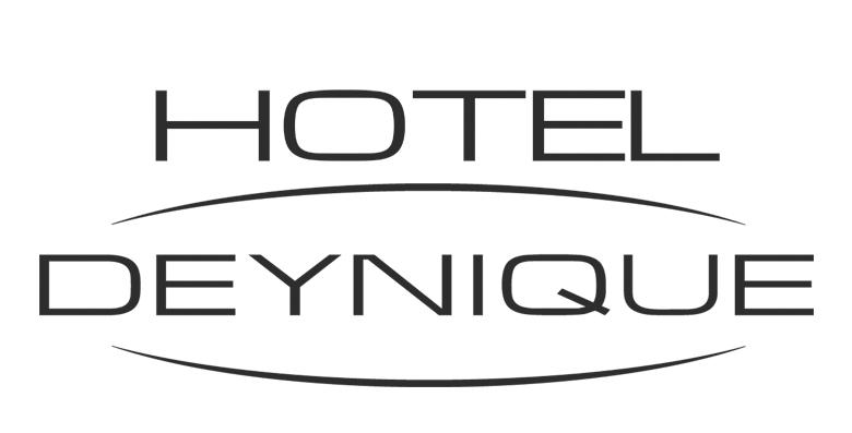 Restaurant Deynique