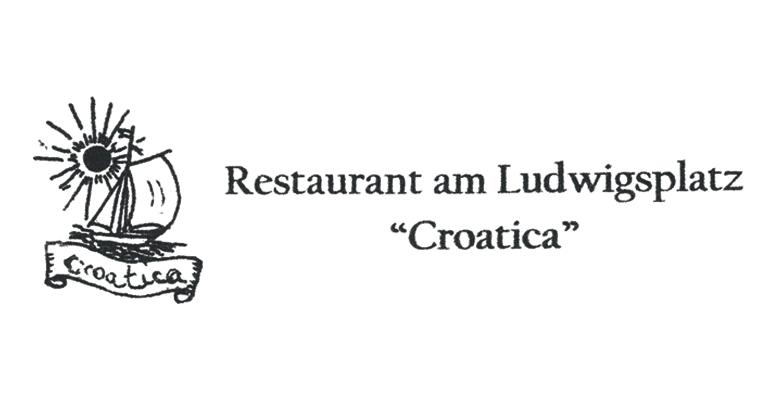 Restaurant am Ludwigsplatz