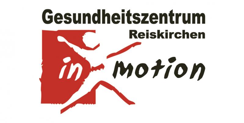 Gesundheitszentrum In Motion