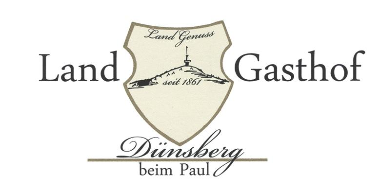 Landgasthof Dünsberg beim Paul