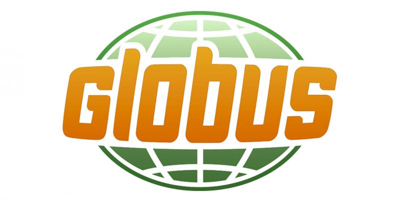 Globus Dutenhofen