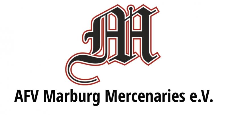 AFV Marburg Mercenaries e.V.