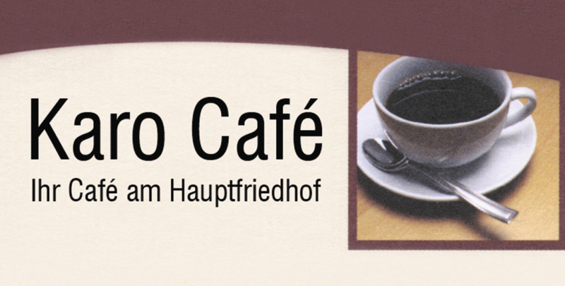 Dating cafe kassel