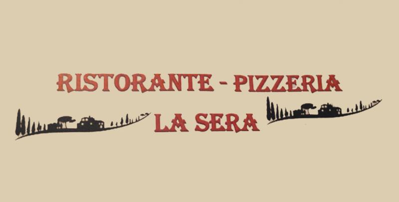 Ristorante Pizzeria La Sera