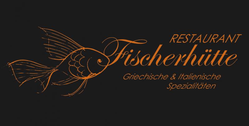 Restaurant Fischerhütte