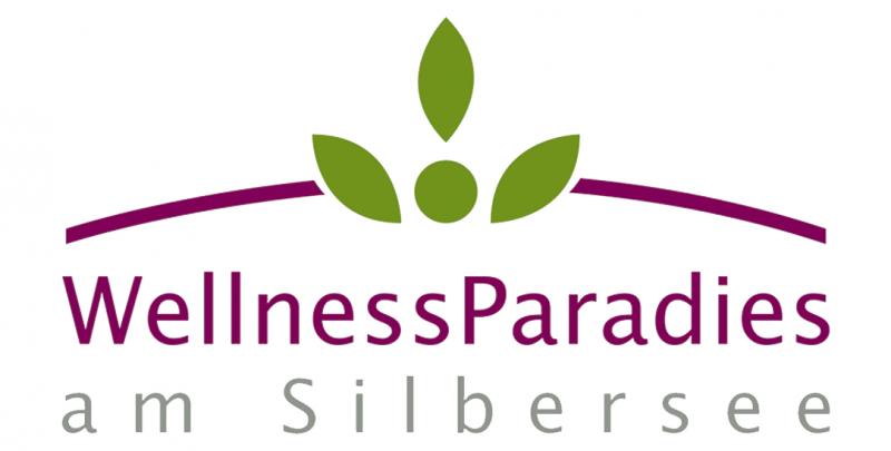 Wellness Paradies am Silbersee