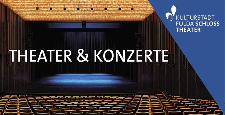 Schlosstheater Fulda