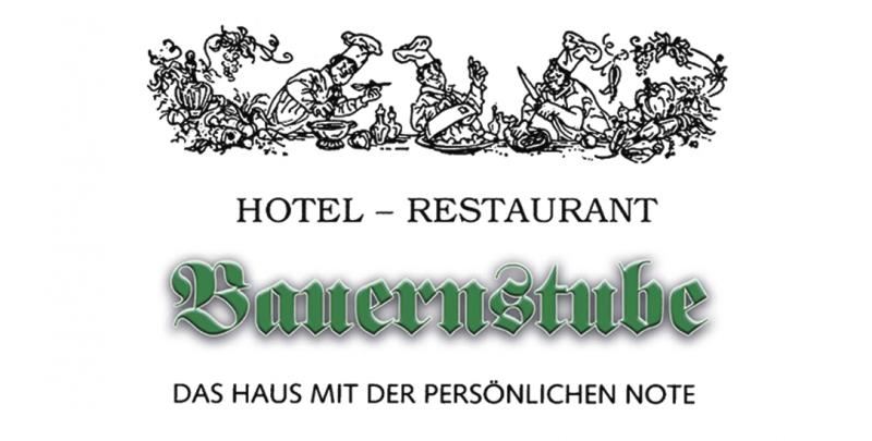 Hotel Restaurant Bauernstube