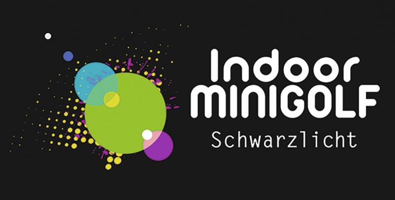 Indoor Minigolf