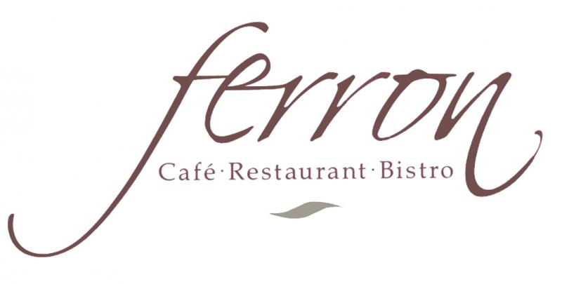 Café Restaurant Bistro Ferron