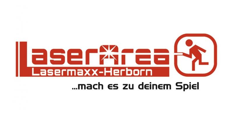 LaserArea Herborn