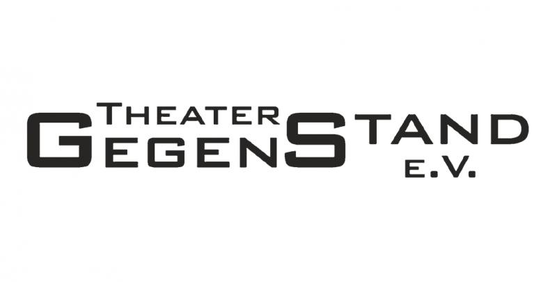 Theater GegenStand e.V.