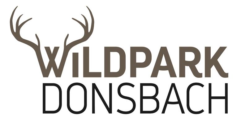 Wildpark Dillenburg-Donsbach