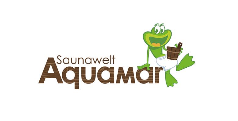 Sport- und Freizeitbad AquaMar