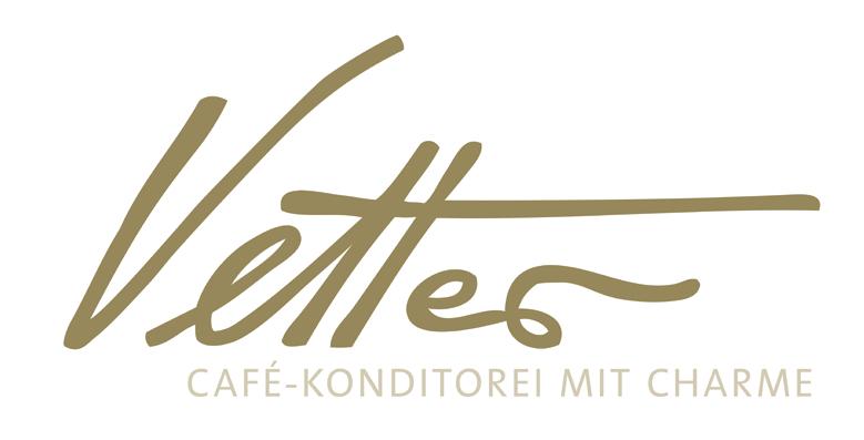 Terrassencafé Vetter