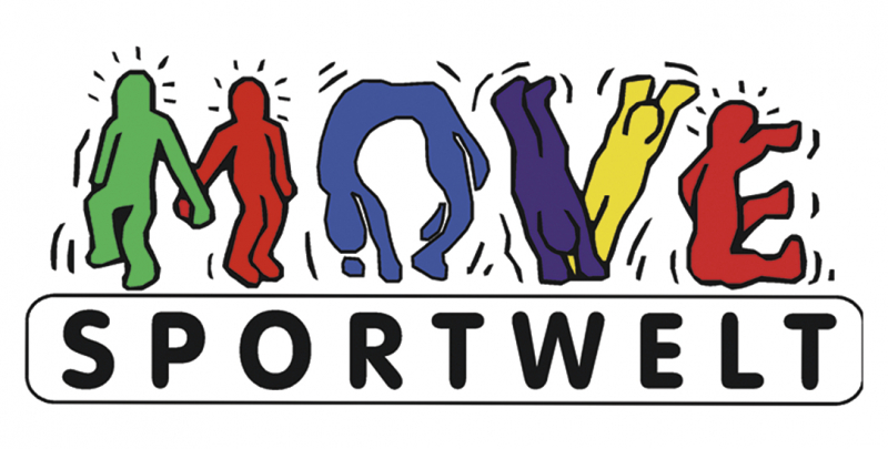 Move Sportwelt
