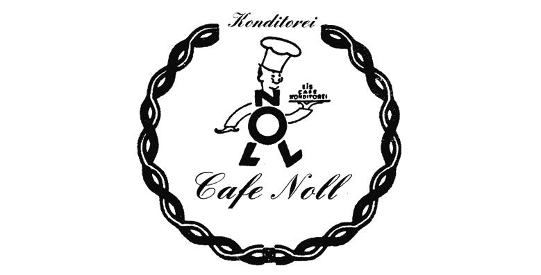 Café Noll