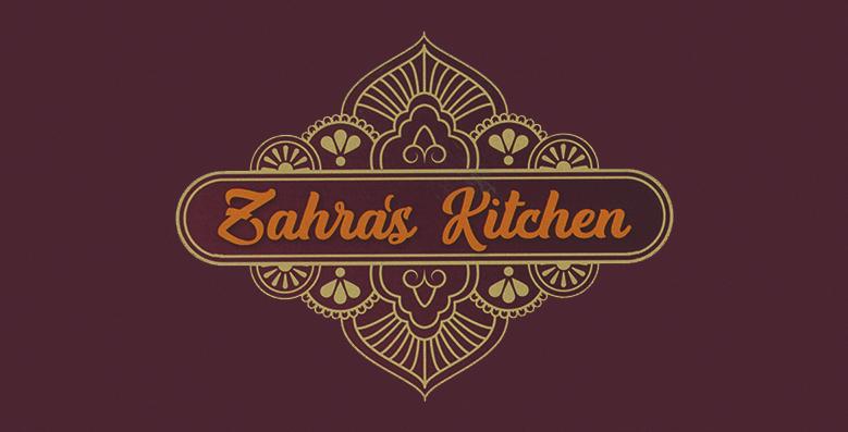 Zahra's Kitchen